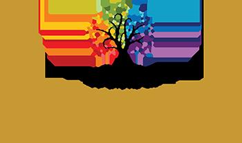 Kirsten Heynisch Logo