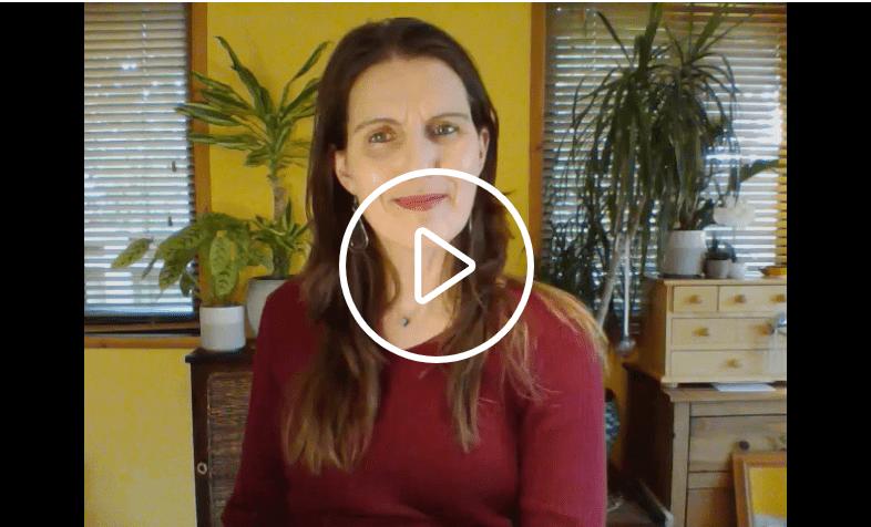 kirsten heynisch video depression 1